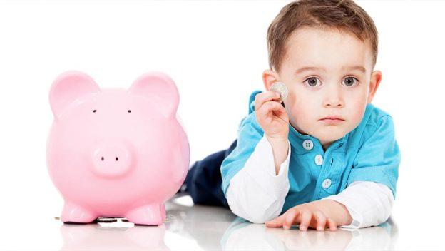 Соглашение о алиментах на ребенка нотариус цена