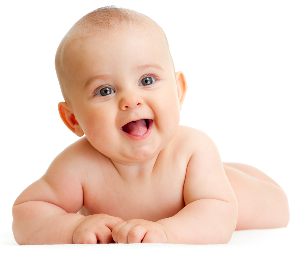 baby observation infant Read this essay on infant observation come browse our large digital warehouse of free sample essays get the knowledge you need in order to pass your classes and more.