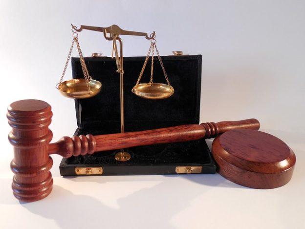 правовая консультация